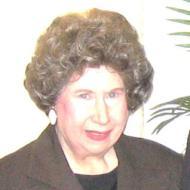 Jan Fencil