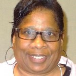 JudyMorgan, Community, Service Director