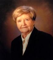 Kathleen Chandler, President