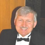 Len Suzelis, Former Southeast Marching Band Instructorand Middle School Choir Director