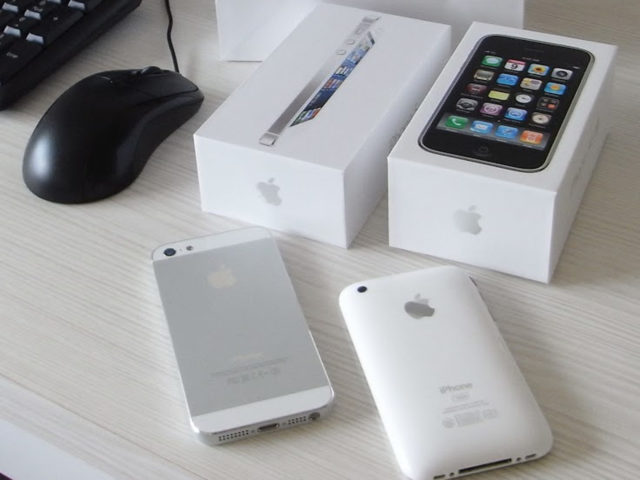 iPone3GS-5
