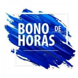 BONO DE HORAS PCSATSISTEMAS.ES