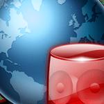Earth Alerts 2021.12 crack + Serial Key Free Download