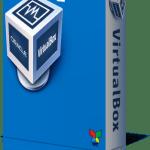 VirtualBox 5.2.10 Build 122406 Crack + Keygen 2021 Free Download