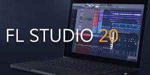 FL Studio 20.8.3 Crack + Registration Key {Updated} Code Free Download