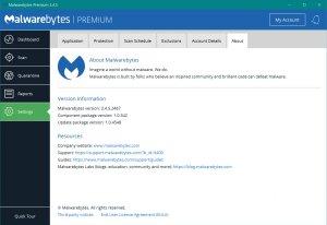 Malwarebytes 4.4.3.225 Build 1.0.1387 Crack + License Key {Mac/Win}