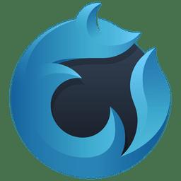 Firefox 60.0.1 Crack