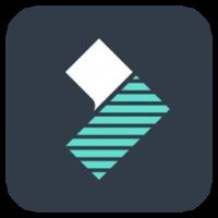 Wondershare Filmora Crack 10 Full Version (2021) Keygen Download
