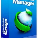 Internet Download Manager 6.39 Build 1 Crack & keygen Free Download!