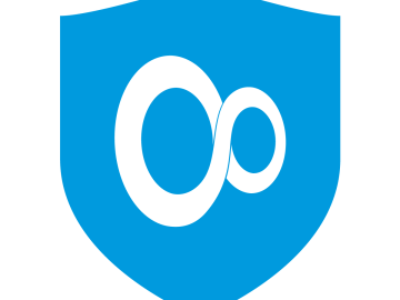 VPN Unlimited 4.23 Crack + Keys Full Versions Free Download for [Win] pcserialkey.com