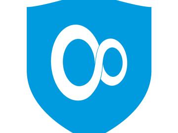 VPN Unlimited 4.23 Crack + Keys Full Versions Free Download for [Win] pcserialkey.com