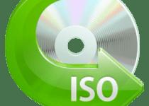 AnyToISO 3.9.3 Crack Plus Serial Key Full Premium [Latest] Version Free Download