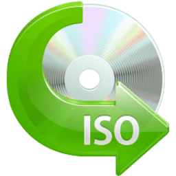 AnyToISO 3.9.3 Crack Plus Serial Key Full Premium [Latest] Version Free Download