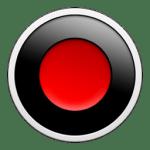 Bandicam Screen Recorder Crack 5.2.0 Build 1855 Free Serial key (2021)