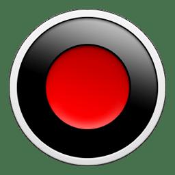 Bandicam 5.0.1.1799 Crack + Serial Key Latest Version 2021