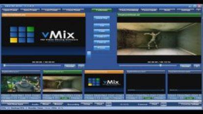 vMix 21.0.0.53 Crack