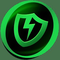 IObit Malware Fighter 7.5.0.5842 Crack & Keygen Full 2020