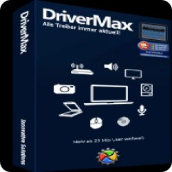 DriverMax Pro 10.13.0.15 Crack + Serial Key Full Premium 2018 Free Download