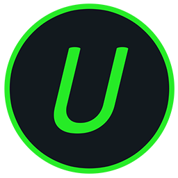 IObit Uninstaller 8.0.2.19 Crack + Full Premium Free Download