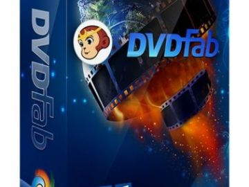 DVDFab 10.2.1.0 Crack + Serial Key Full Free Download