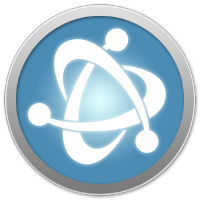 Universal Media Server 7.3.0 Crack + License Key 2018 Full Free Download