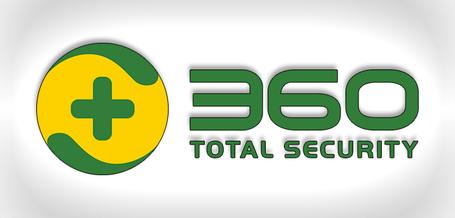 360 Total Security 10.2.0.1068 Crack + Full Keygen Download