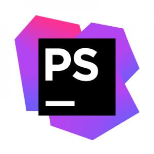 PhpStorm 2018.2.1 Crack + Full Premium