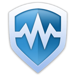 Wise Care 365 Free 4.91 Crack + Full Serial Key Free