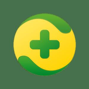 360 Total Security 10.2.0.1049 Crack + Full Keygen Free Download