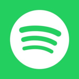 Spotify 1.0.87.491 Crack + Serial Key [Latest] Free Download