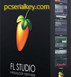 FL Studio Producer Edition v20.0.2 Build 477 Crack Full Keygen
