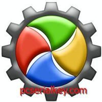 DriverMax 12.16 Crack + Serial Key Free Download