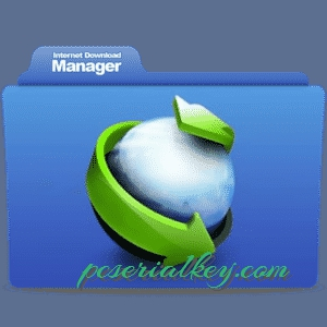 Internet Download Manager 6.31 Build 7 Crack & Keygen