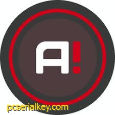 Mirillis Action! 3.4.0 Crack + Activation Key Free DownloadMirillis Action! 3.4.0 Crack + Activation Key Free Download