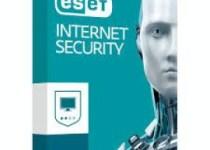 ESET Internet Security 11.2.63.0 Crack + Portable Download