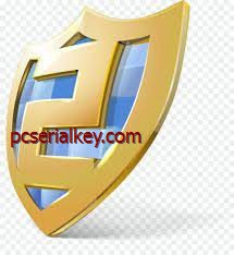 Emsisoft Anti-Malware 2018.8.1.8923 Crack Full Keygen Download