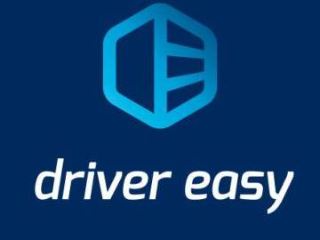 Driver Easy 5.6.5 Crack Full Latest Version Download