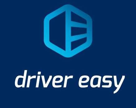 Driver Easy 5.6.5 Crack Full Latest Version Download
