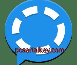 Signal Desktop 1.16.1 Crack + License Key Free Download
