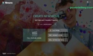 Wondershare Filmora 10.4.30.3 Crack + Patch [Latest] Version Free Mac!