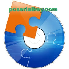 Advanced Installer 15.4.1 Crack & Torrent [Mac+Win] Download