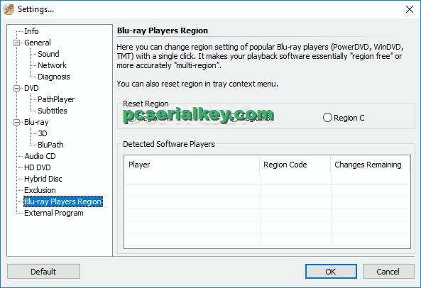 DVDFab Passkey Lite 9.3.2.3 Crack + Full Premium Download