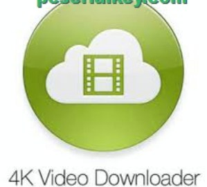 4k Video Downloader 4.4.11 Crack + License Key Download