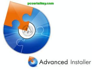 Advanced Installer 15.5.1 , Advanced Installer 15.5.1 2019, Advanced Installer 15.5.1 Key, Advanced Installer 15.5.1 Premium, Advanced Installer 15.5.1 Key 2019, Advanced Installer 15.5.1 Crack, Advanced Installer 15.5.1 2018, Advanced Installer 15.5.1 Pro, Advanced Installer 15.5.1 Patch, Advanced Installer 15.5.1 Keygen, Advanced Installer 15.5.1 Torrent, Advanced Installer 15.5.1 Serial key, Advanced Installer 15.5.1 License key, Advanced Installer 15.5.1 Activation Key, Advanced Installer 15.5.1 Registration Key, Advanced Installer 15.5.1 Free Download, Advanced Installer 15.5.1 Serial Number, Advanced Installer 15.5.1 Registration Code, Advanced Installer 15.5.1 Premium Crack, Advanced Installer 15.5.1 Activation Code, Advanced Installer 15.5.1 Full Version, Advanced Installer 15.5.1 Full crack, Advanced Installer 15.5.1 Activation Key generator, Advanced Installer 15.5.1 License Key 2019, Advanced Installer 15.5.1 Full Crack,