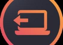 Ashampoo UnInstaller 8.0.0 Crack + Serial Key Free Download