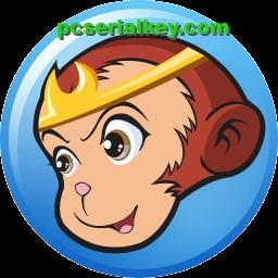 DVDFab Passkey Lite 9.3.2.6 Crack + Keygen Free Download