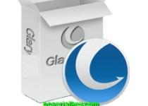 Glary Utilities 5.113.0.138 Crack + License Key 2019