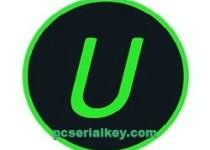 IObit Uninstaller Pro 9.0.2.38 Crack + Keygen 2019 Download