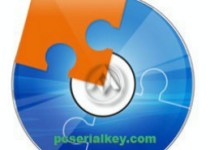Advanced Installer 16.3 Crack + Product Key 2019 Download [Updated]