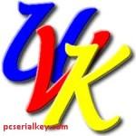 UVK Ultra Virus Killer 10.20.5.0 Crack With License Key Free Download
